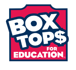 Yes, We Do Take Box Tops!