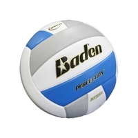 Volleyball Info--9/3 at Pender