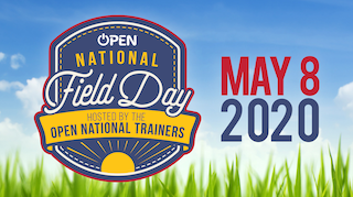 National Field Day